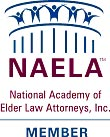 National Association of Elder Law Attorneys